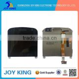 high quality mobile phone lcd for blackberry bold 9700