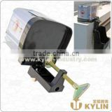 multi-function bar counter bottle opener,napkin dispenser,menu holder