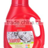 High Quality Laundry detergent , laundry liquid, liquid detergent OEM for laundry detergent