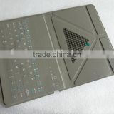 low price factory hot selling bluetooth keyboard