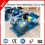 LPG Vane Pump,Liquid petrol gas loading/unloading filling pump for gas station and LPG tank truck