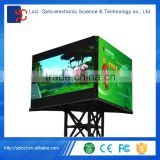 outdoor electronic advertising led display screen full color p10 alibaba xxx video outdoor led display                                                                         Quality Choice                                                     Most Popular