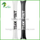 2014 Guangzhou Hot Sale Inflatable Balloon STick Clapper
