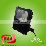 Meijiu 5730 B Type 30W LED Floodlight 2100-2400LM Newly 30W die cast aluminium led floodlight