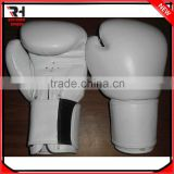 Winning Boxing Gloves, Custom Style Boxing Gloves, Custom Logos are Accepted