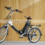 EN15194 hot sale cheap disount hummer 20inch lightweight folding electric bike