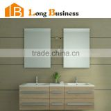 Hot china products wholesale 24 inch bamboo bathroom vanity                                                                                                         Supplier's Choice