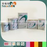 China gold manufacturer high grade cheap car body filler