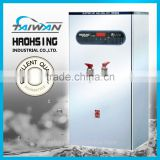 commercial electric water boiler heating element hot water boiler