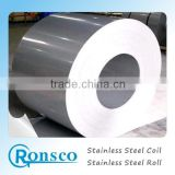 Just for you cheap and Top Quality Bargain Price Hot Cold Rolled Stainless Steel 304 Coil Price Per Ton