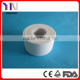 medical adhesive cotton sports tape