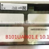 Original and New 10.1inch LCD screen B101UAN01.E B101UAN01 for Lenovo Yoga B8080 Tablet PC Replacement Repair