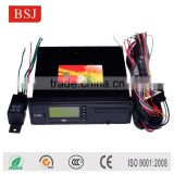Vehicle Speed Limiter / Road Speed Limiter for Truck DC 12 / 24V                                                                         Quality Choice