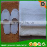High quality hotel Towel manufacturer Products Cheap Price Custom 100% Cotton Bath Towel
