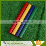 athletic track & field equipment manufacturer track and field sport competition baton