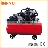 industrial air compressor 10 Bar 7.5HP 5.5KW air compressor prices for sale