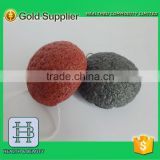 Cleaning and washing Type and konjac Material konjac sponge organic