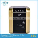 popular factory price medical tool UV Sterilizer
