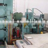 Cold Rolled Mill For Steel Strip