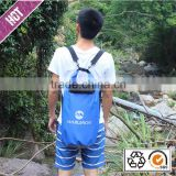 Waterproof dry bag For Boating And Swimming With shoulder strap Waterproof Dry Bag For Travel Camping and Hiking