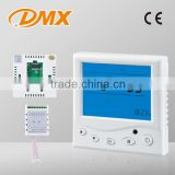 Wireless Programmable Digital Room Electric Heating Thermostat