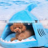 Aimigou wholesale pet bed/ cute pet bed for dog /pet bed for cat