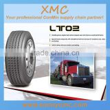 truck tire 10.00r20 11.00r20 12.00R20 12.00R24 11r22.5 315/80R 22.5 385/65R22.5 truck tyres agriculture tyre