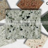 Granite effect wall coating for exterior Weather resistance stone spary paint