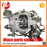 Toyota hiace fuel 1Y 2Y 3Y Carburetors OEM 21100-71080
