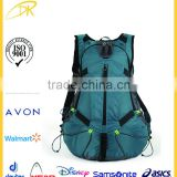 Factory hotsell custom hydration pack, hydration bladder water bag, hydration backpack cheap