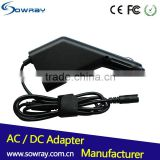 Power Supply Charger Wholesale Universal Car Laptop Charger With Cable For Different Brand Laptop Adapters