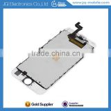 China factory production parts smartphone repair parts lcd screen for iphone 6s