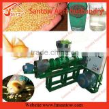 floating fish feed pellet machine, catfish food extruder machine, shrimp feed making manufacturing