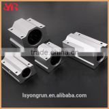 Linear Guide Ball Bearing Carriage SCS20UU