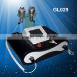 2013 Tattoo Equipment Beauty Products 480-1200nm E-light+IPL+RF For Nail Gel Polish 515-1200nm