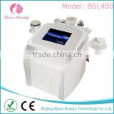 Lipo Cavitation Machine 2015 Top Sale 7 In 1 Cavitation Rf Beauty Slimming Machine Ultrasonic Fat Cavitation Machine