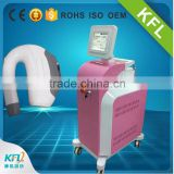 10MHz High Quality Pertable Multifunctional IPL SHR Hair Removal Elight Ipl Rf Skin Care Beauty Equipment Acne Removal