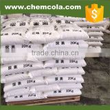 automotive grade prilled urea for DEF production