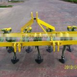 60-80 hp tractor farming machinery 1BC-3.0 cultivator