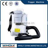INquiry about Wholesale New Design Cooling Ulv Fogger / Electric Pesticide Sprayer
