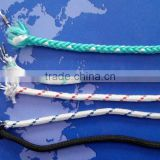 fishing Net Polypropylene Braid Lead core rope
