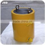 BE,CV,Certification Single Acting Hydraulic Cylinder Series With High Quality,Hydraulic Jack