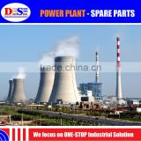 China Power Plant Equipment For Sale - ESP Dust Collector, Boiler, Turbine, Generator, Condensor, Air Fan, Pump, Heat Exchanger
