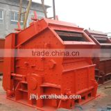 making sand machine /mini sand making machine with CE -86-18530909622