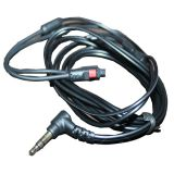 Audio Cable for Audio-Technica IM01 IM02 IM03 IM04 IM50 IM70
