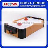 Fashionable & Functional Air Hockey Table