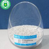 JDXKM-PET Silver Ion Antibacterial PET Master Batches
