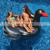 2017 Inflatable Water Park Toys Inflatable Water Games Floating Water Playground