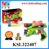 Pop gun soft bullets guns sale