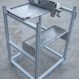 Panansonic CM402/602 feeder storage cart
